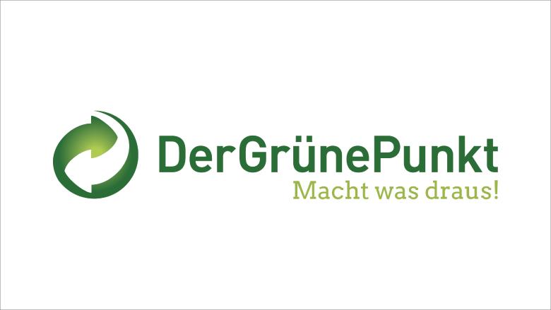Duales System Deutschland GmbH