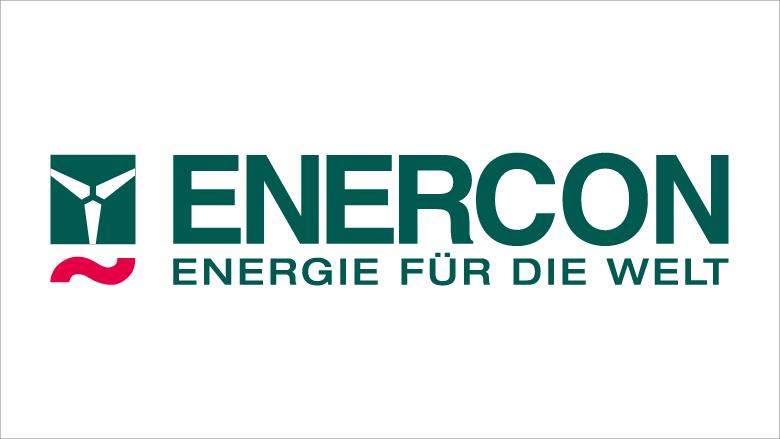 Enercon Energie für die Welt