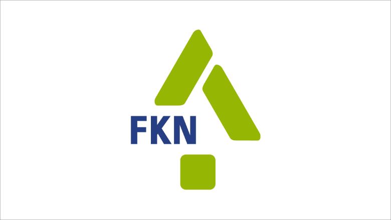 FKN Fachverband Kartonverpackungen