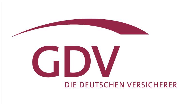 GdV Gesamtverband Deutscher Versicherungen
