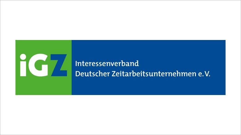 iGZ Interessenverband Deutscher Zeitarbeitsunternehmen