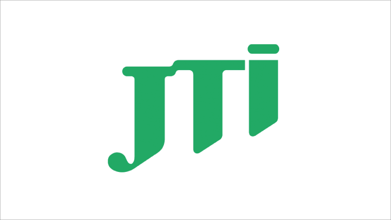 JTI Japan Tobacco International Deutschland GmbH