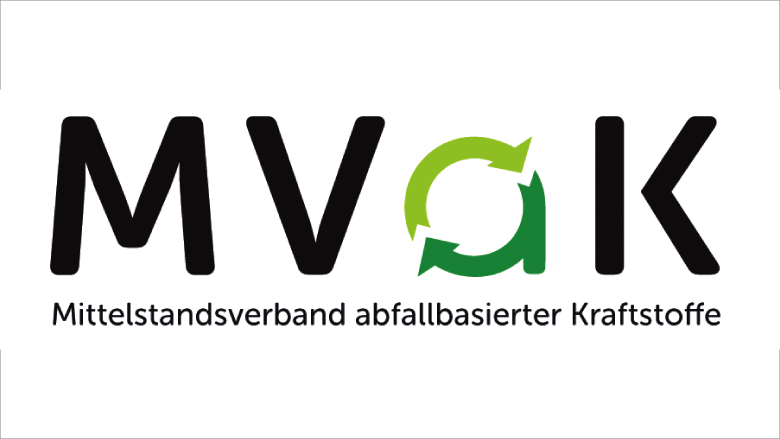 Mittelstandsverband abfallbasierter Kraftstoffe e.V.