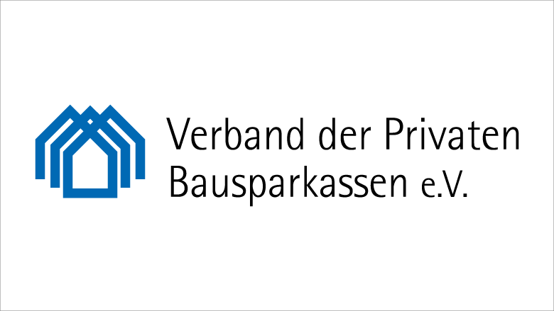 Verband der privaten Bausparkassen