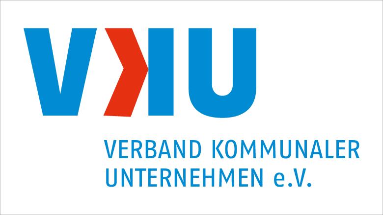 Verbandkommunaler Unternehmen e.V.