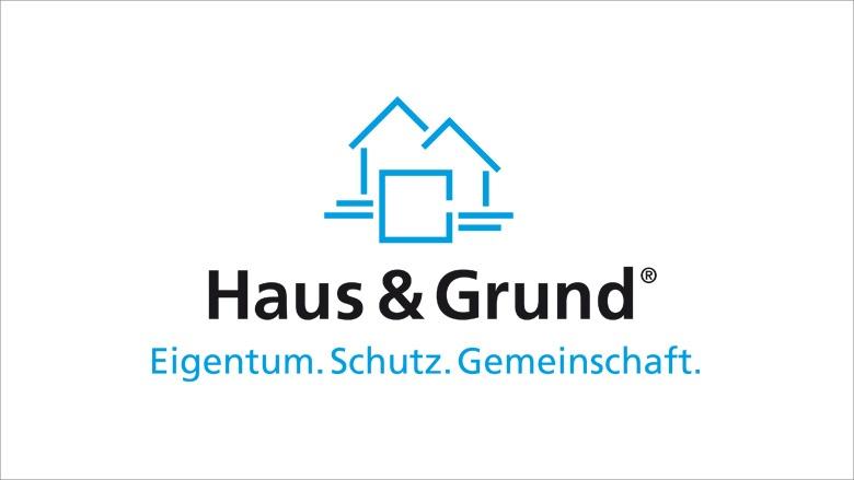 Haus & Grund