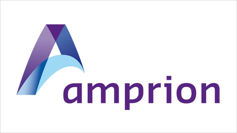Amprion