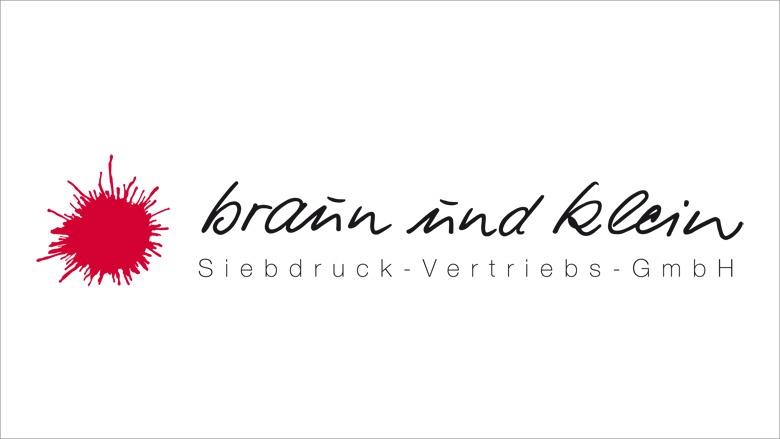 Braun und Klein