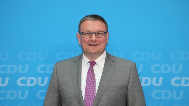 Christian Seel
