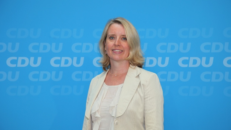 Katharina Jestaedt