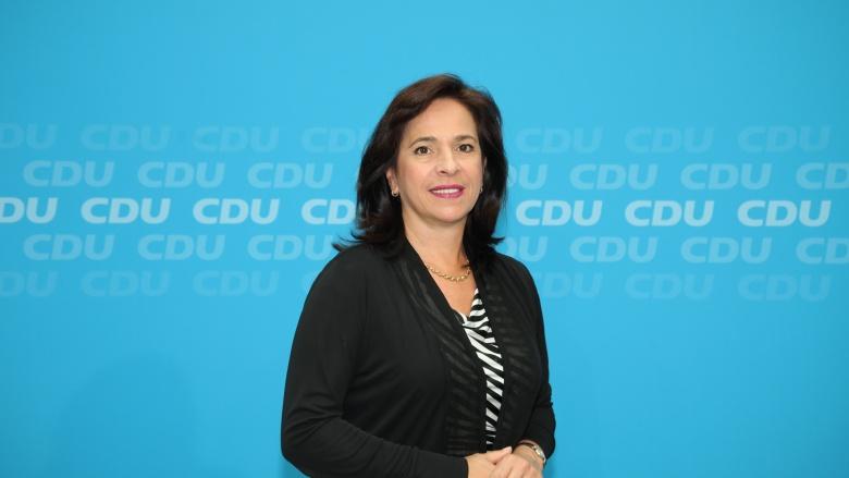 Barbara Richstein