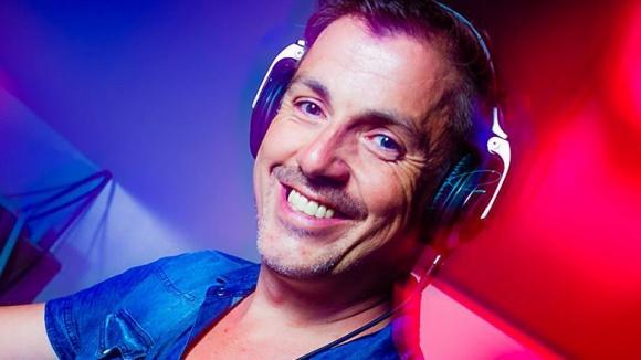 DJ derMicha