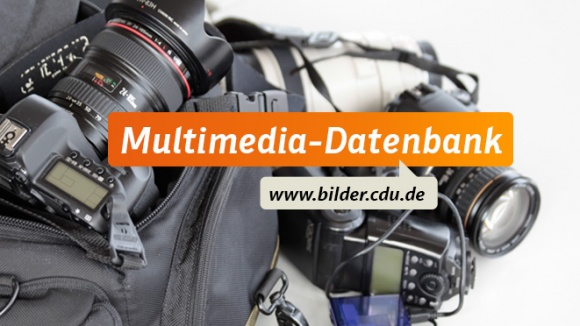 Bilderdatenbank