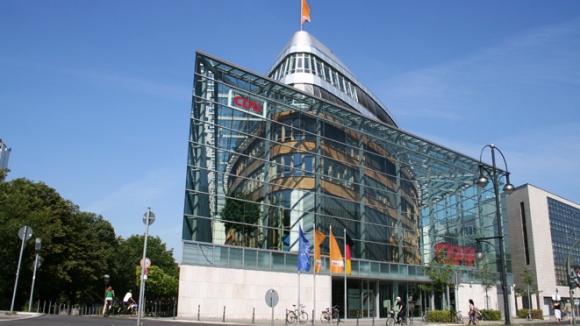 Ansprechpartner für die CDU/CSU-Freundeskreise