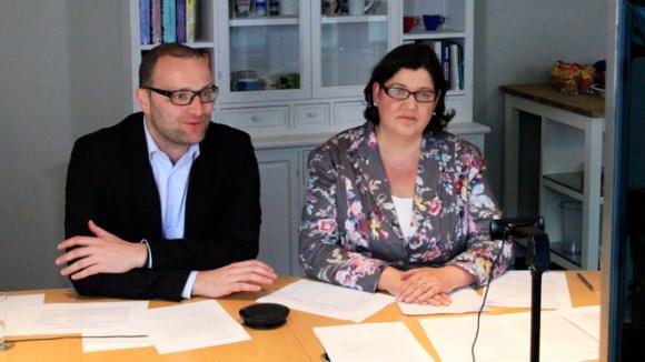 2. Sitzung der Digitalen Fachkommission Pflege