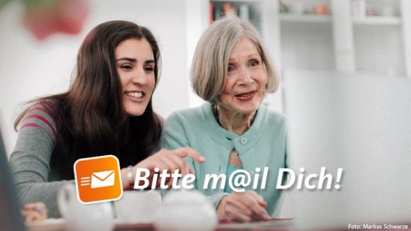 Aufruf an alle CDU-Mitglieder!