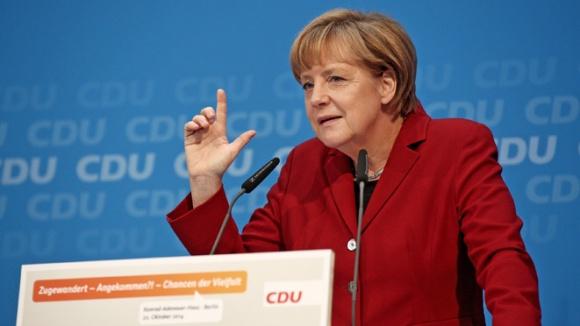 """""""Zugewandert – Angekommen?! – Chancen der Vielfalt"""""""