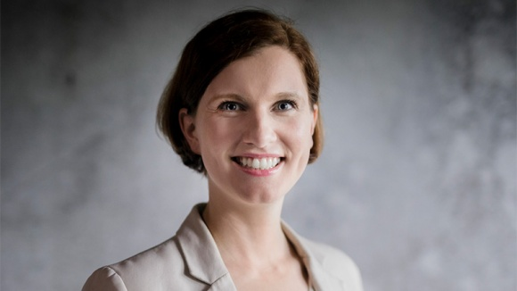 Friederike Lenz