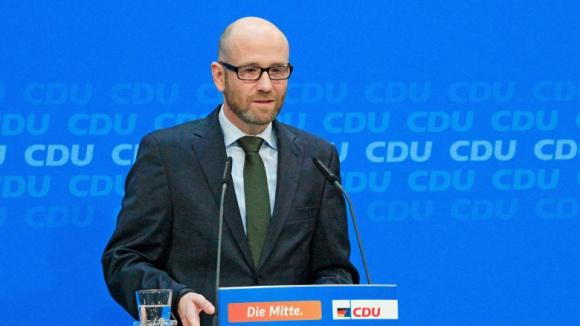 Tauber: EU muss Handlungsfähigkeit beweisen