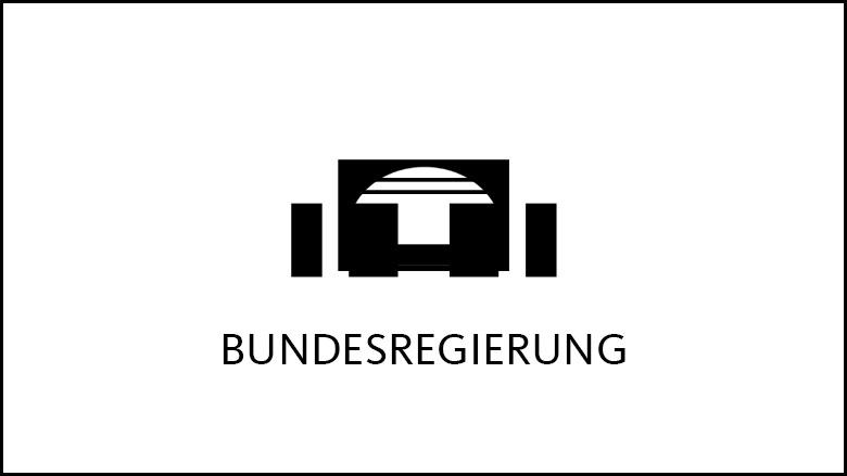 Bundesregierung: Flucht und Asyl
