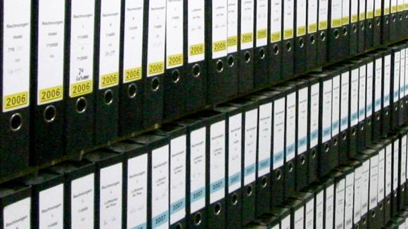 Bürokratieabbau im Sinne des Mittelstands
