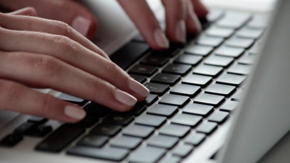 Cyber-Sicherheit: Wir nehmen die Verantwortung wahr