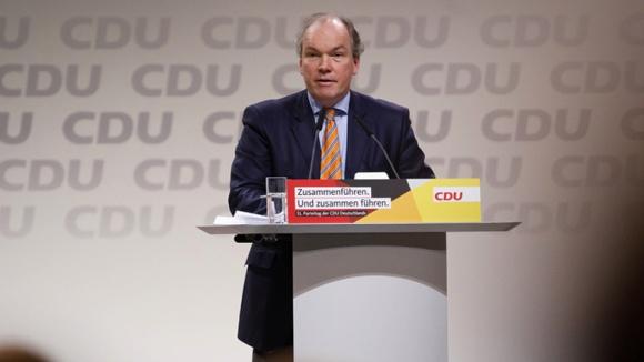 Philipp Murmann