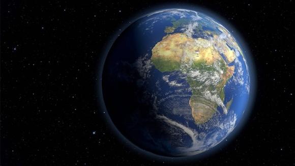 Klimaschutz und Wohlstandsperspektiven Hand in Hand