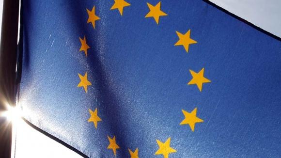 Europa richtig machen - Getting Europe right
