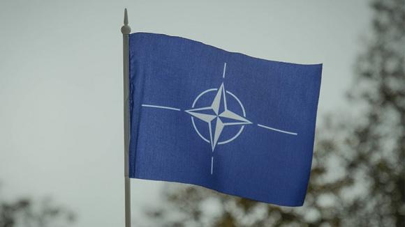 70 Jahre Frieden, Freiheit und Sicherheit mit der NATO