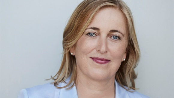 Dr. Christiane Schwarte