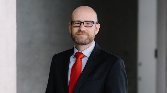CDU, Peter Tauber, Generalsekretär, Interview, Rheinische Post