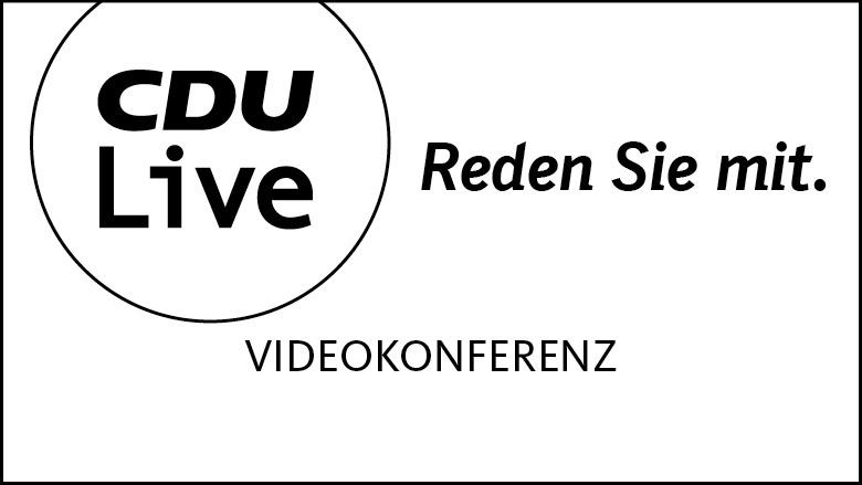 CDU Live