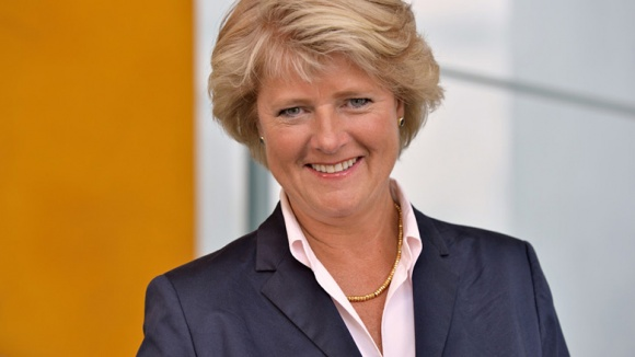Monika Grütters MdB