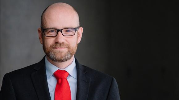 Interview Peter Taube Neue Osnabrücker Zeitung